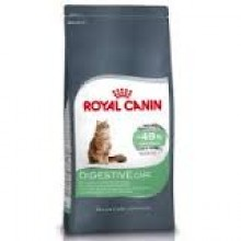 ROYAL CANIN FELINE DIGESTIVE CARE 1.5 KG