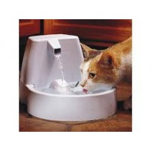 FUENTE PETSAFE DRINKWELL ORIGINAL PET FOUNTAIN