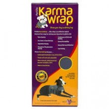 KARMA WRAP PETLIFE LARGE
