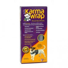 KARMA WRAP PETLIFE SMALL