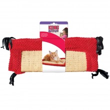 KONG ACTIVE PLAY MAT PARA GATOS