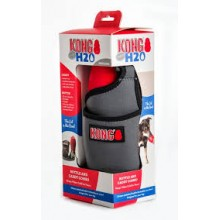 KONG BOTTLE  AND CADDY COMBO 740cc, (BOTELLA Y BOLSO)