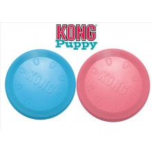 KONG FLAYER PUPPY