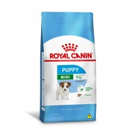 ROYAL CANIN MINI PUPPY 3 KG