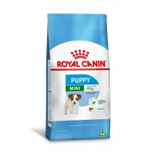 ROYAL CANIN MINI PUPPY 2.5 KG