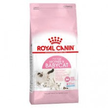 ROYAL CANIN FELINE MOTHER & BABYCAT 1.5 KG