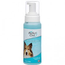 PERFECT COAT SHAMPOO EN SECO 251 ML