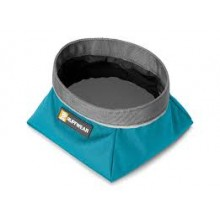 RUFFWEAR QUENCHER WATERPROOF BOWL M
