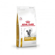 ROYAL CANIN VET DIET FELINE URINARY S/O 1,5 KG