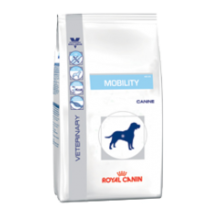 ROYAL CANIN VET DIET CANINE MOBILITY SUPPORT 10 KG