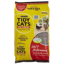 ARENA TIDY CATS 9 KG